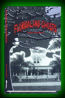 Floridaland Ghosts