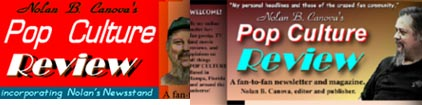 PCR's past banners