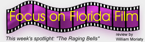 Focus on Florida Film by William Moriaty