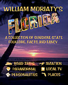 William Moriaty's Florida